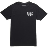 DEUS CANGGU ADDRESS TEE