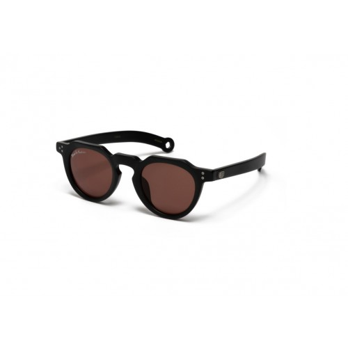 DEUS EYEWEAR RUDGE