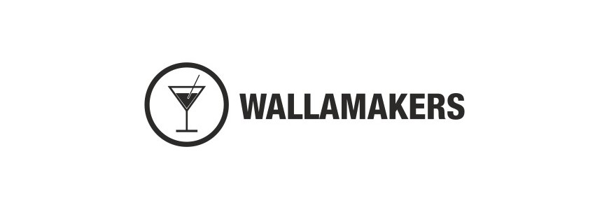 Outlet Wallamakers