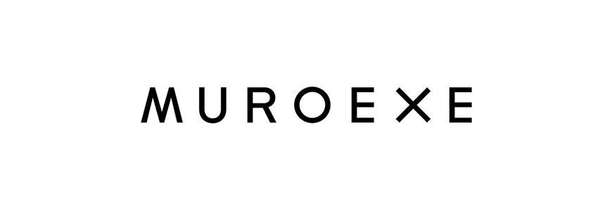 Outlet Muroexe