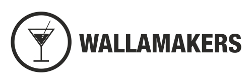 Wallamakers Logo