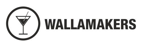 Wallamakers